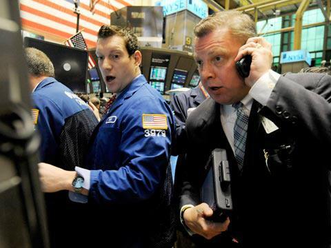 JPMorgan Says sell Russia stocks as Bulls Unwind Bets on Ukraine