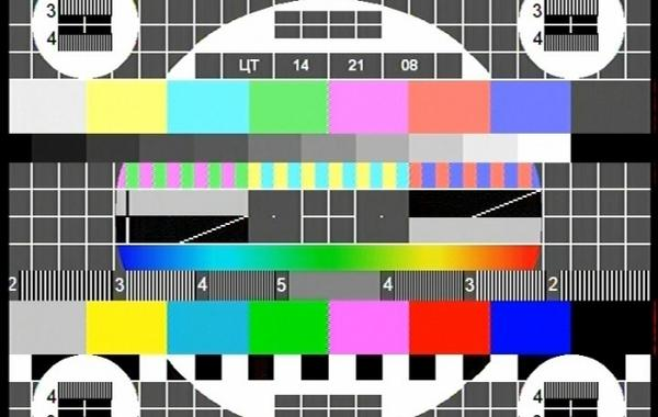 All Ukrainian tv channels turned off in Donetsk
