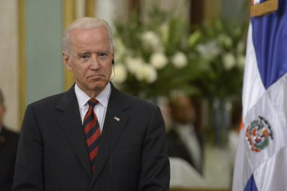 @VP Biden describes to the New Yorker the time he told Putin he believes him to have no soul
