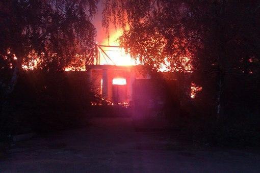 Russia claims that Ukraine use phosphorus bombs in Donetsk
