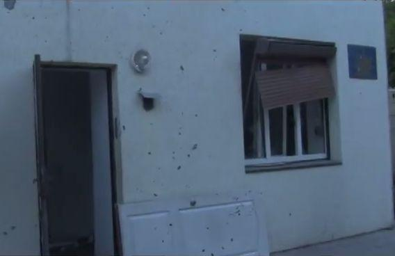 5 civilians were killed in Luhansk for 24 hours