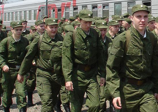 Moscow declares massive reservist gathering/training. Mobilization?