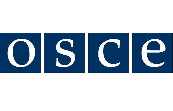 OSCE: Ukrainian soldiers did NOT ask for asylum in Russia