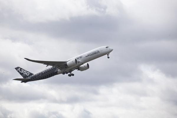 Finnair: No Russian airspace, no problem