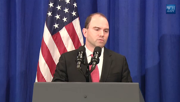 White House press briefing. deeply concerned about Russian convoy in Ukraine
