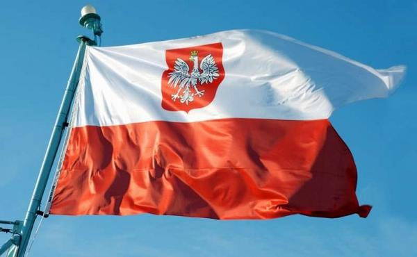 Polish General: without NATO, Russia will come to Warsaw in 3 days