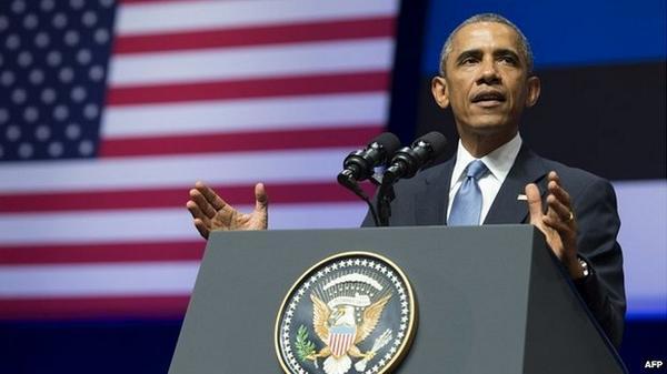 World leaders due to meet Ukraine president ahead of Nato summit