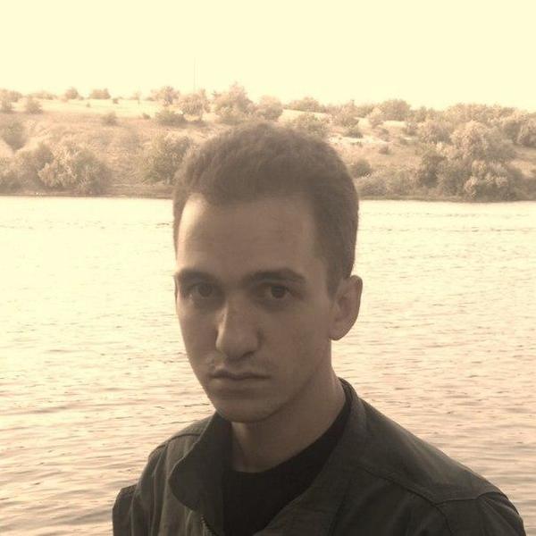 Pavel Vorontsov, guy that was in Humanitarian convoy accidentally died in Ukraine