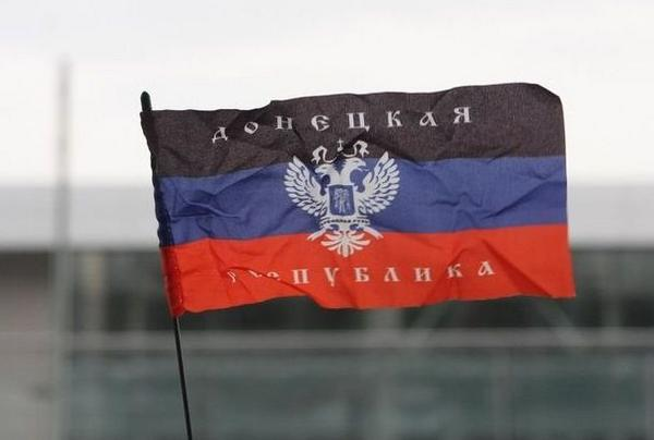Russian Militants detained in Luhansk saboteurs with 15 kg of explosives - Russian media