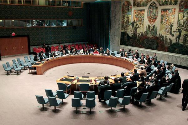 Yemen: UN SecurityCouncil hails new peace accord, warns against violent disruptions