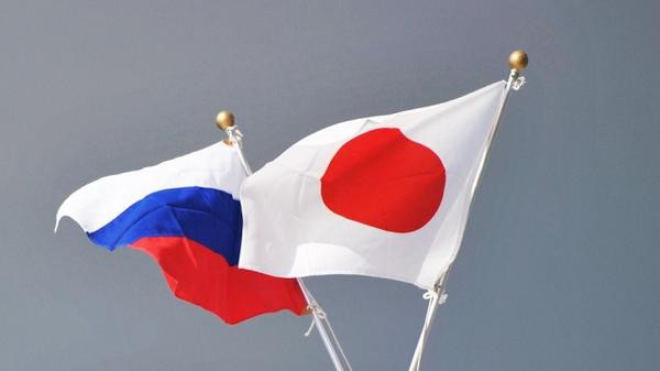Japan has imposed additional sanctions against Russia