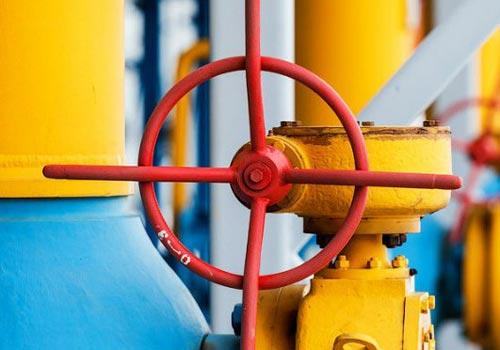Hungary has confirmed the cut of gas supply to Ukraine
