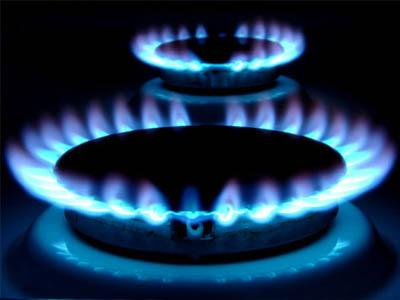 Deputy PM @Rogozin: Deputy Yatseniuk: to save gas, Ukrainians have less to cook - And at the Donbass less to live?