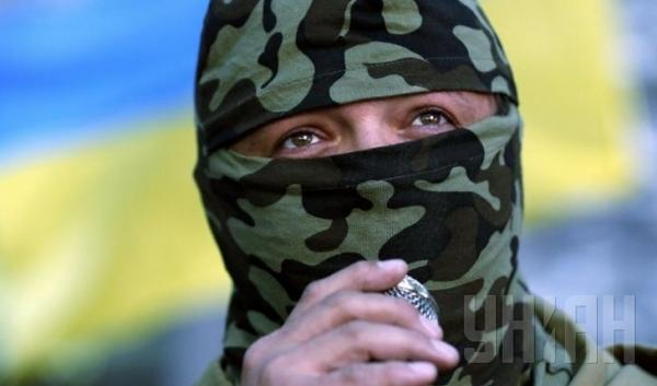 Combat Donbass has denied reports of the Russian media about the defeat of battalion