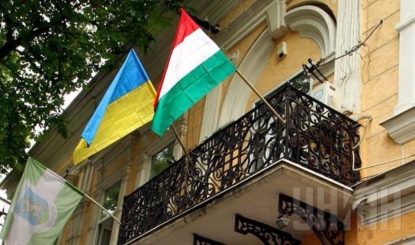 Hungarians of Transcarpathia will sue Ukraine in European court