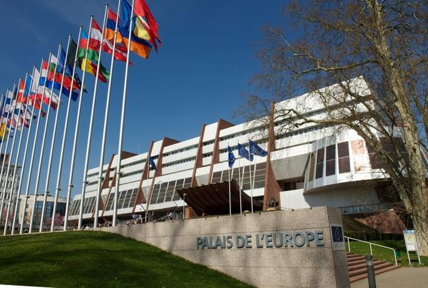 Russia will not take part in PACE discussion on Ukrain and IS