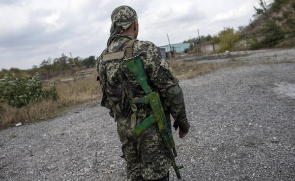 5 Russian soldiers were killed in road accident in Rostov Region near Ukrainian border