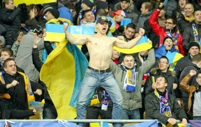 About hundred of football fans were Detained by KGB in Belarus after Putin-H* song