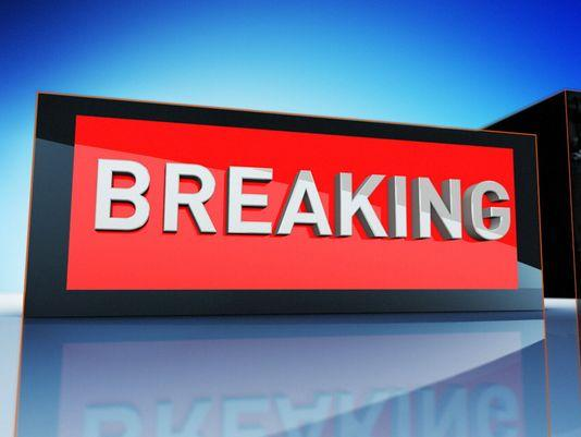 Woman on Ebola watch list falls ill at Dallas DART station