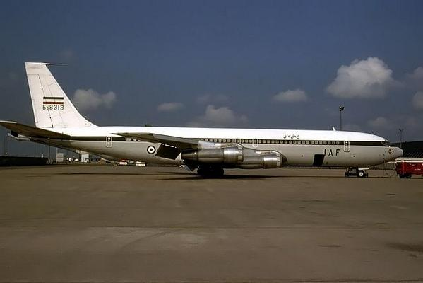 Boeing has sold 1st airplane parts to Iran snce diplomatic crisis in 1979