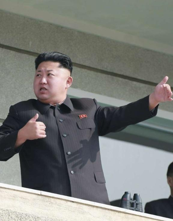 Pentagon: North Korea closer to mounting nuclear warhead on rocket: