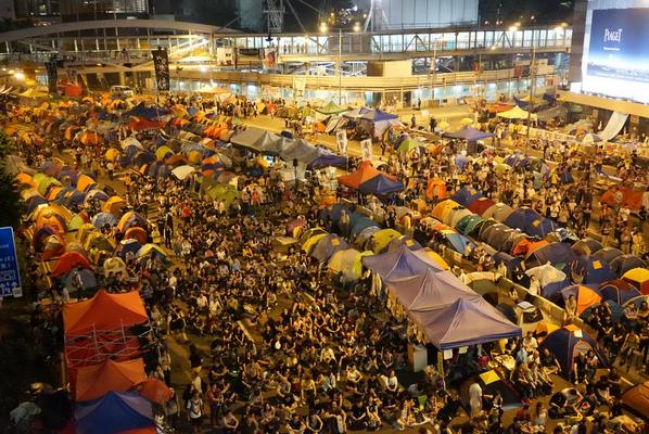 Admiralty 10:15pm.
