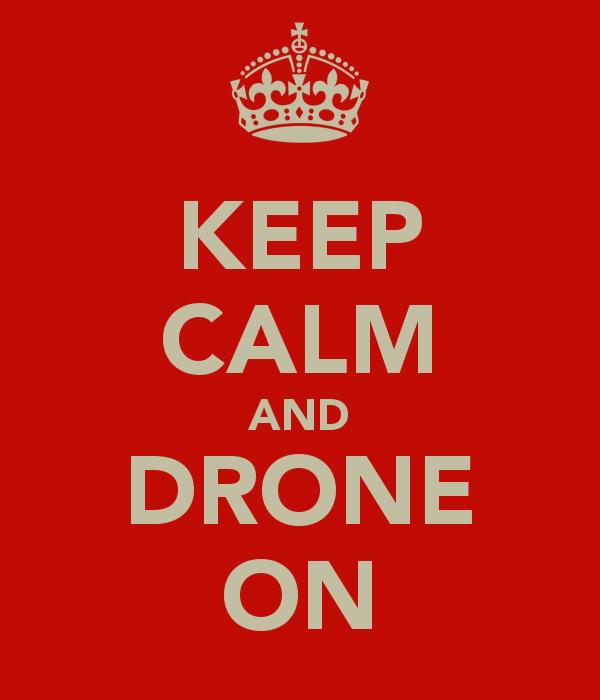 Poland to Buy Armed Drones Amid Ukraine Crisis