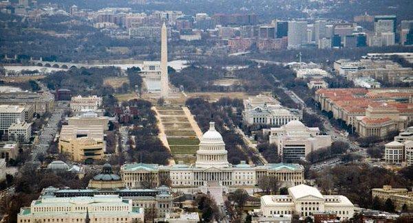 D.C. approves pot legalization