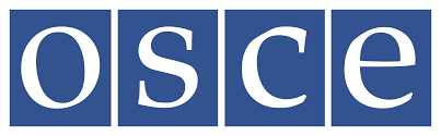 OSCE records the massive Russia convoy of 80 vehicles that entered Ukraine today Putin
