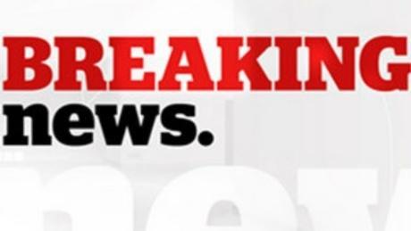 Jerusalem police fatally shoot 2 after apparent synagogue attack