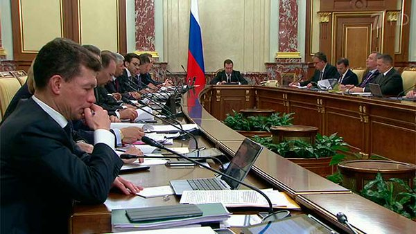 Russia and Abkhazia signed a new agreement on cooperation
