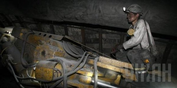 The Ministry of Energy terminates energy enterprises in the zone of ATO tomorrow