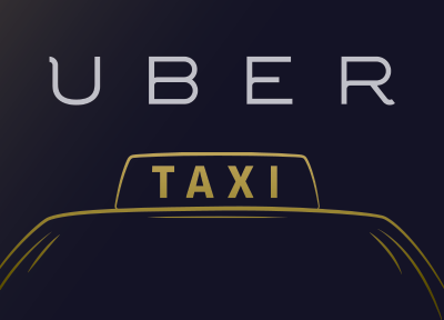 Taxi service Uber admits it doesn't do background checks of drivers