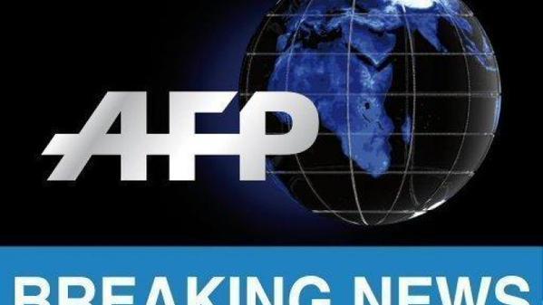 Argentine stocks lose 6.85% on oil slide