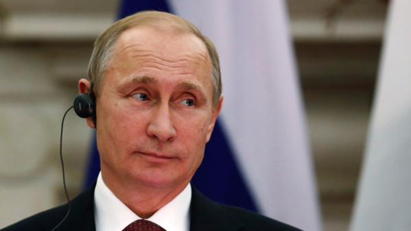 Poroshenko, Merkel, Hollande and Putin discussed the situation in Ukraine