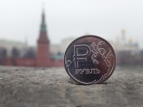 Ruble is no longer recognized for trade in Finland