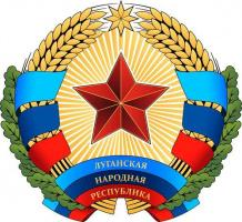 Temporary constitution has appeared at militants of LNR