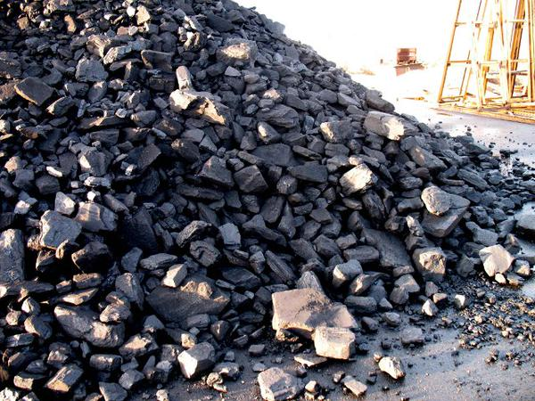 The OSCE mission captures the removal of the Donbass coal in Russia