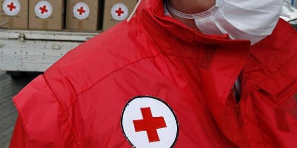 Russia violates international law with humanitarian convoys - Moscow Red Cross