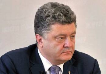 .@poroshenko is ready to give the status of a special economic zone to Donbass