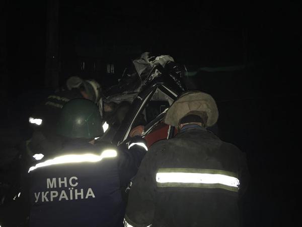 Donetsk Putilovka