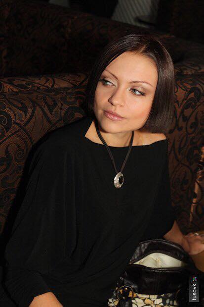 Ukrainian volunteer murdered in Odessa