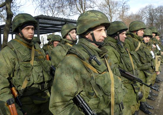 Russian troops become active in Transnistria:1-month exercises to be conducted