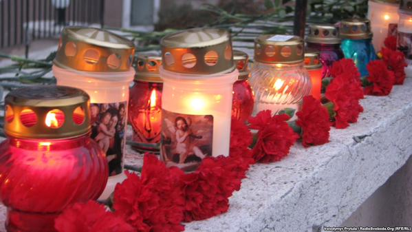 The number of victims of the shelling of Mariupol' increased to 31 persons, - MIA