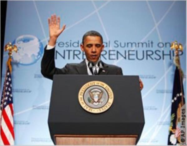 Obama: USA intend to cooperate with the new government of Greece