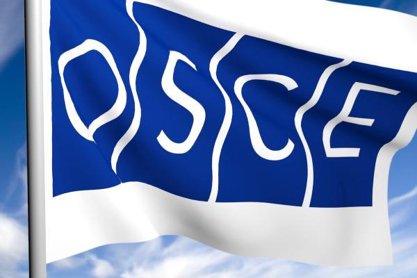 OSCE: Ukraine separs weren't ready to negotiate