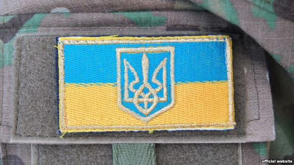 Five soldiers were killed per day in zone of ATO, - General staff